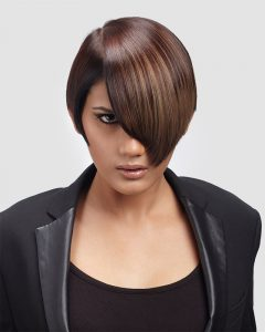 hairstyling course in mumbai